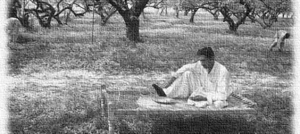 Beyond 'Charpaayi under Mango Tree'